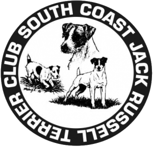 SCJRTC Logo